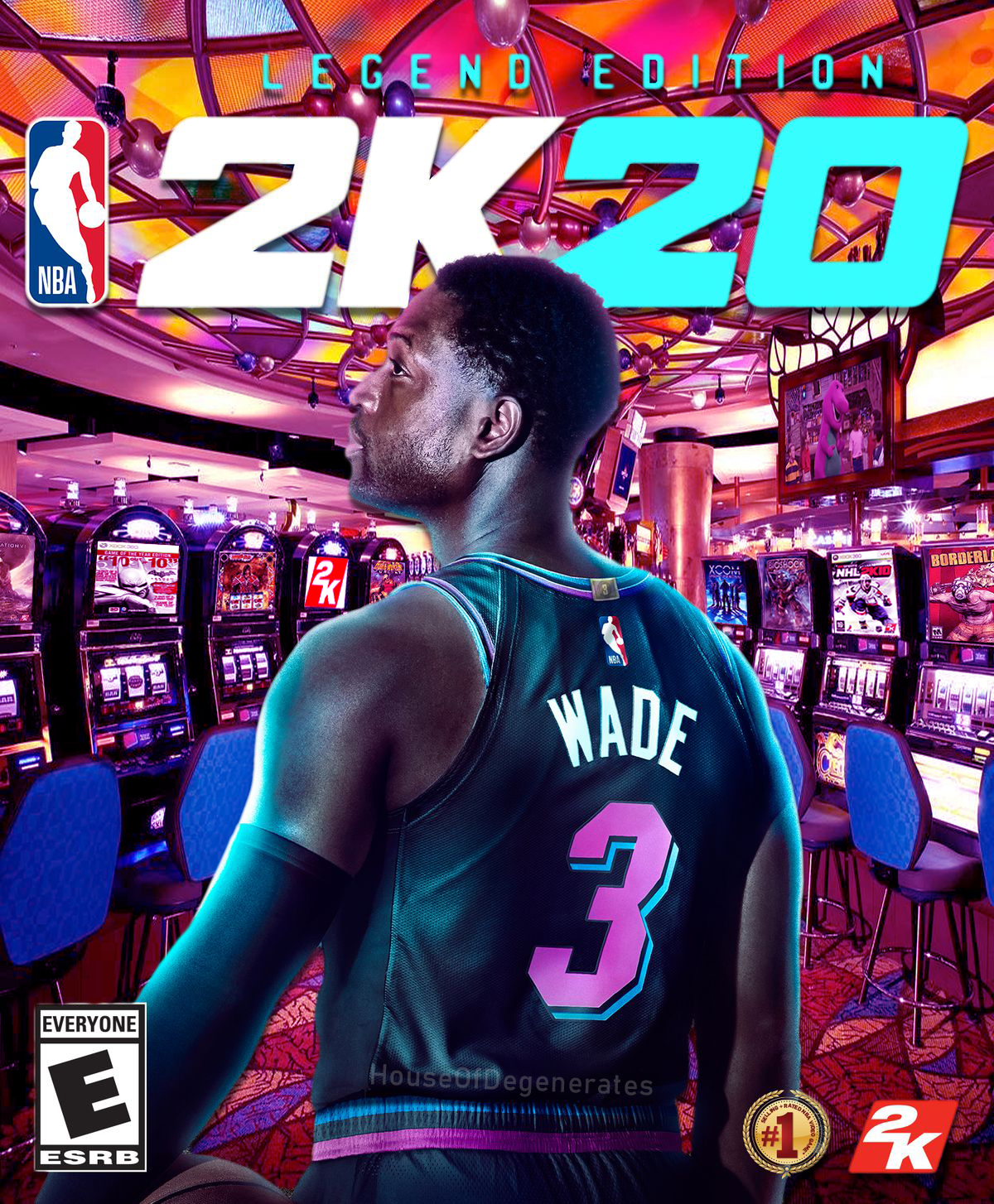 Pin By Aydensnyder On 2k Ios Games Game Cheats Games