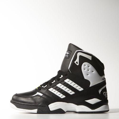 adidas chaussure montante