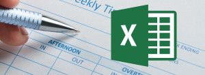 Templates are an essential tool in the portfolioof an effective project manager. Withthe right template,all the number crunching will happen automatically, once you entered your data. And if you can do basic edits onaspreadsheet, your customtemplates will go a long way. We have compiledseveral different Excel templates that you may find handy in your projects.…