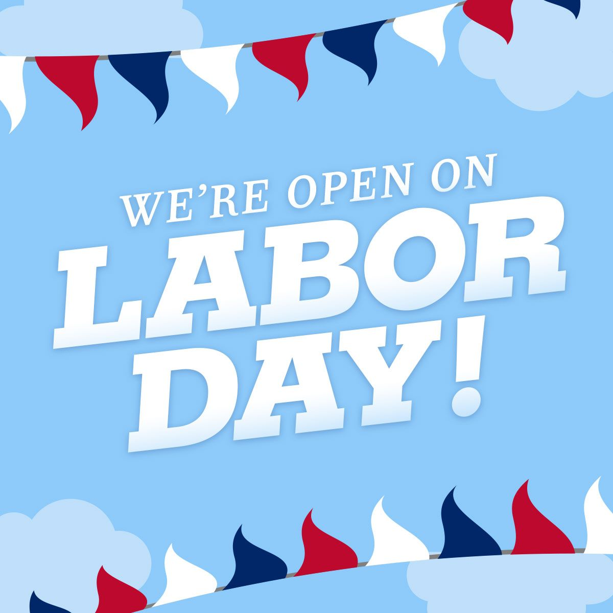 We Are Open On Labor Day We Invite You To Come To The Dealership And Take Advantage Of Our Special Labor Day Offers S Chickasha Cars For Sale Round Rock Tx