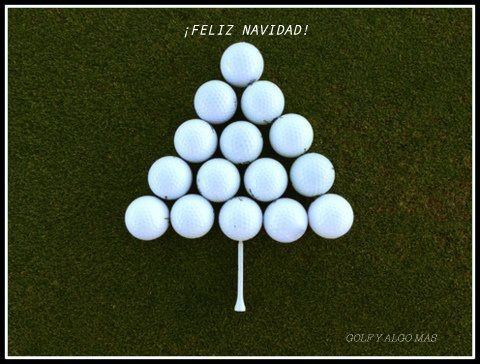 HAPPY NEW year GOLF - Cerca con Google