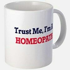 Πλέον επιτρέπεται ο καφές κατά την διάρκεια της ομοιοπαθητικής θεραπείας!