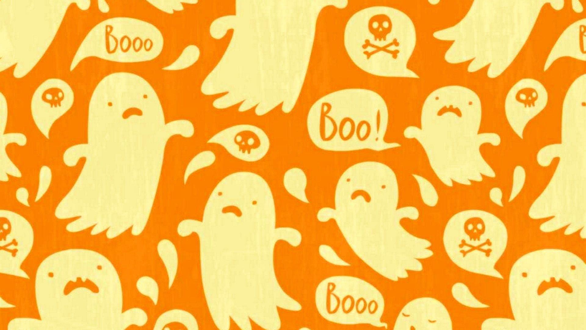 Halloween Aesthetic Wallpaper Hd 2021 Live Wallpaper Hd Halloween Wallpaper Iphone Cute Laptop Wallpaper Iphone Background Wallpaper