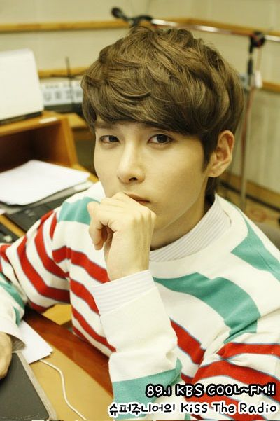 Ryeowook 2