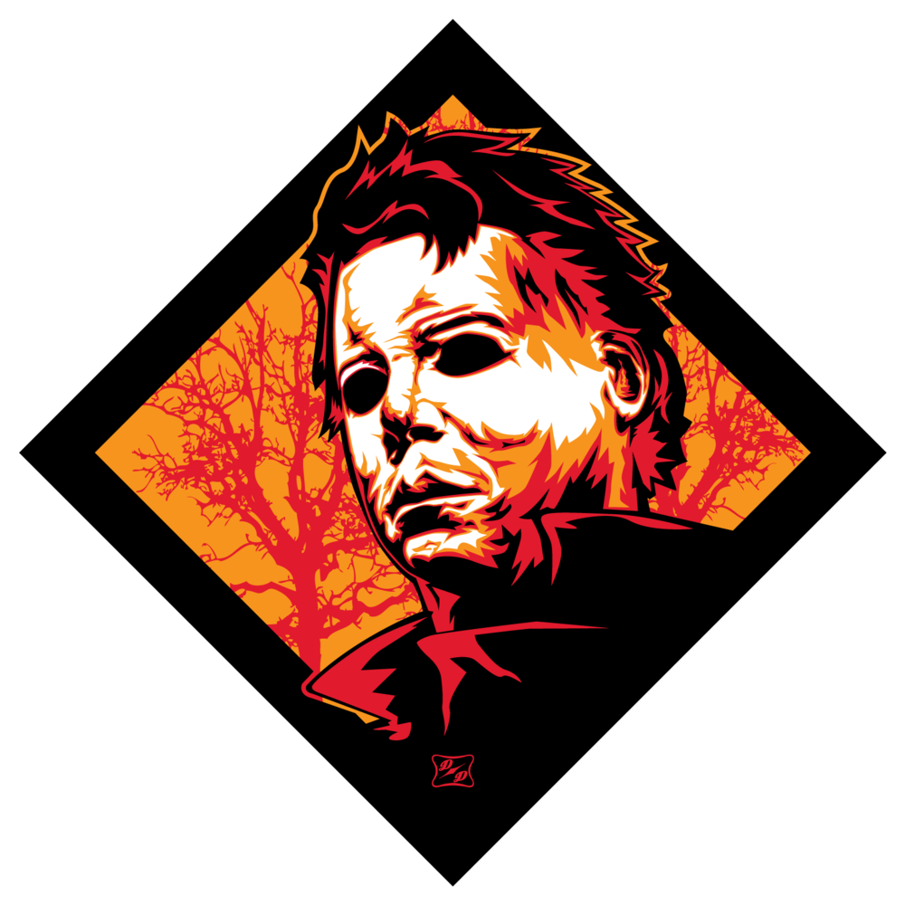Halloween Michael Myers Halloween Michael Myers Horror Movie Characters