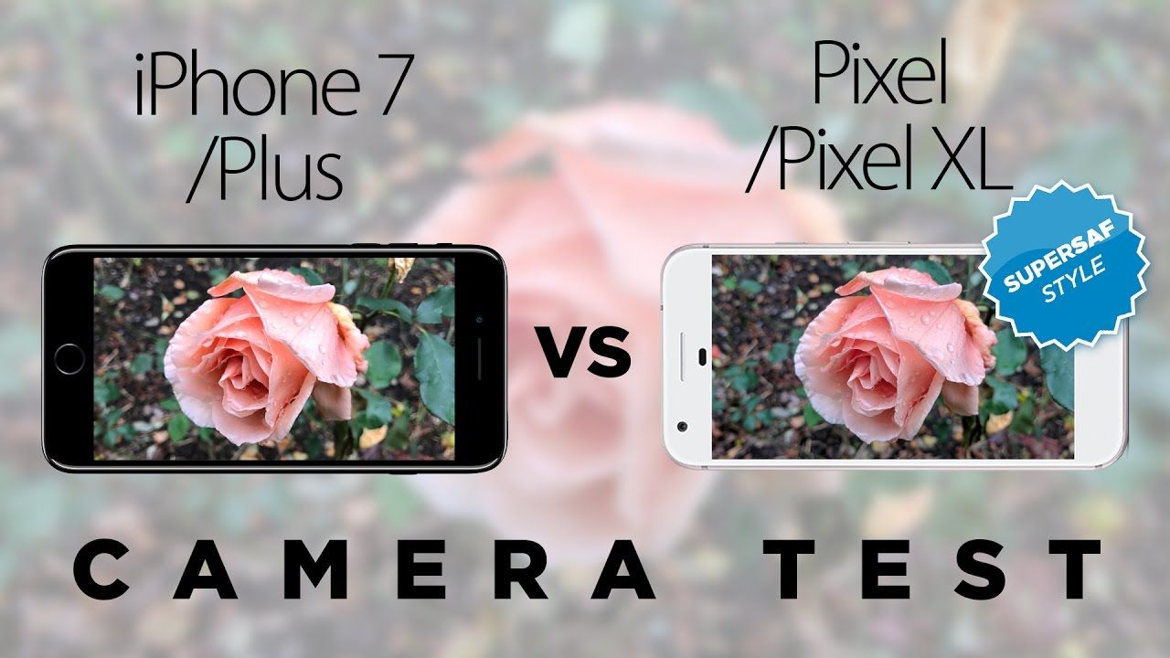 Iphone 7 Plus Rose Gold Camera Review Love Catherine Produkty Apple Smartfon Chehol Na Iphone