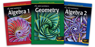Pin On Textbooks