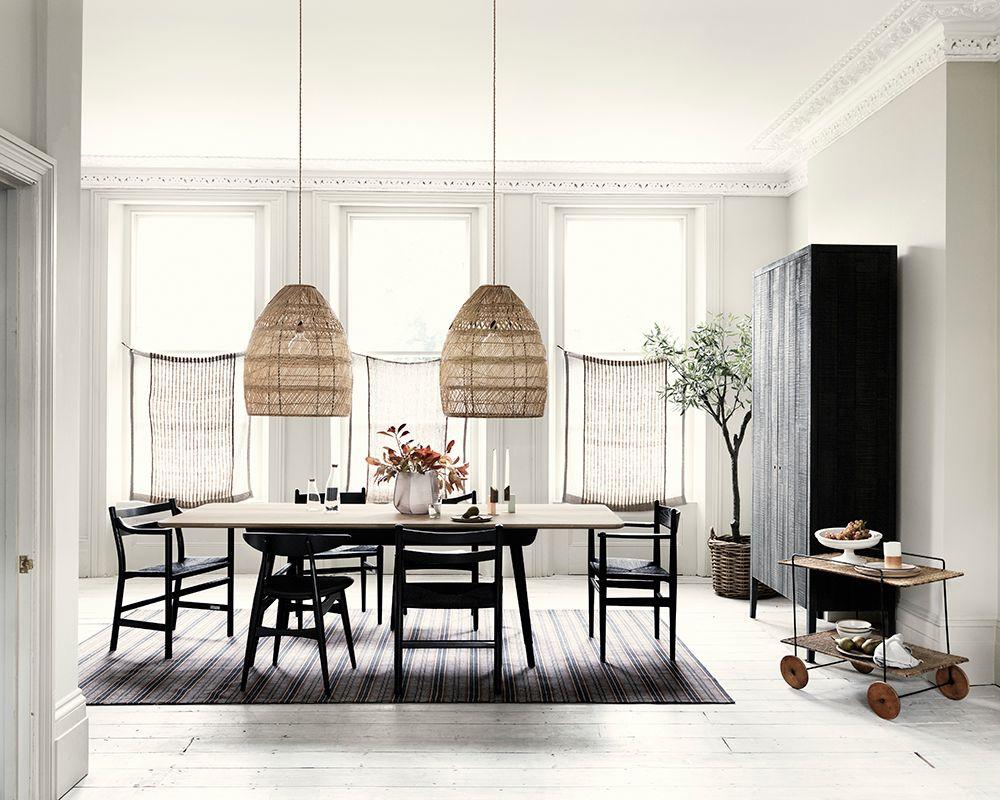 Japandi trend   Japandi style is the interior design trend ...