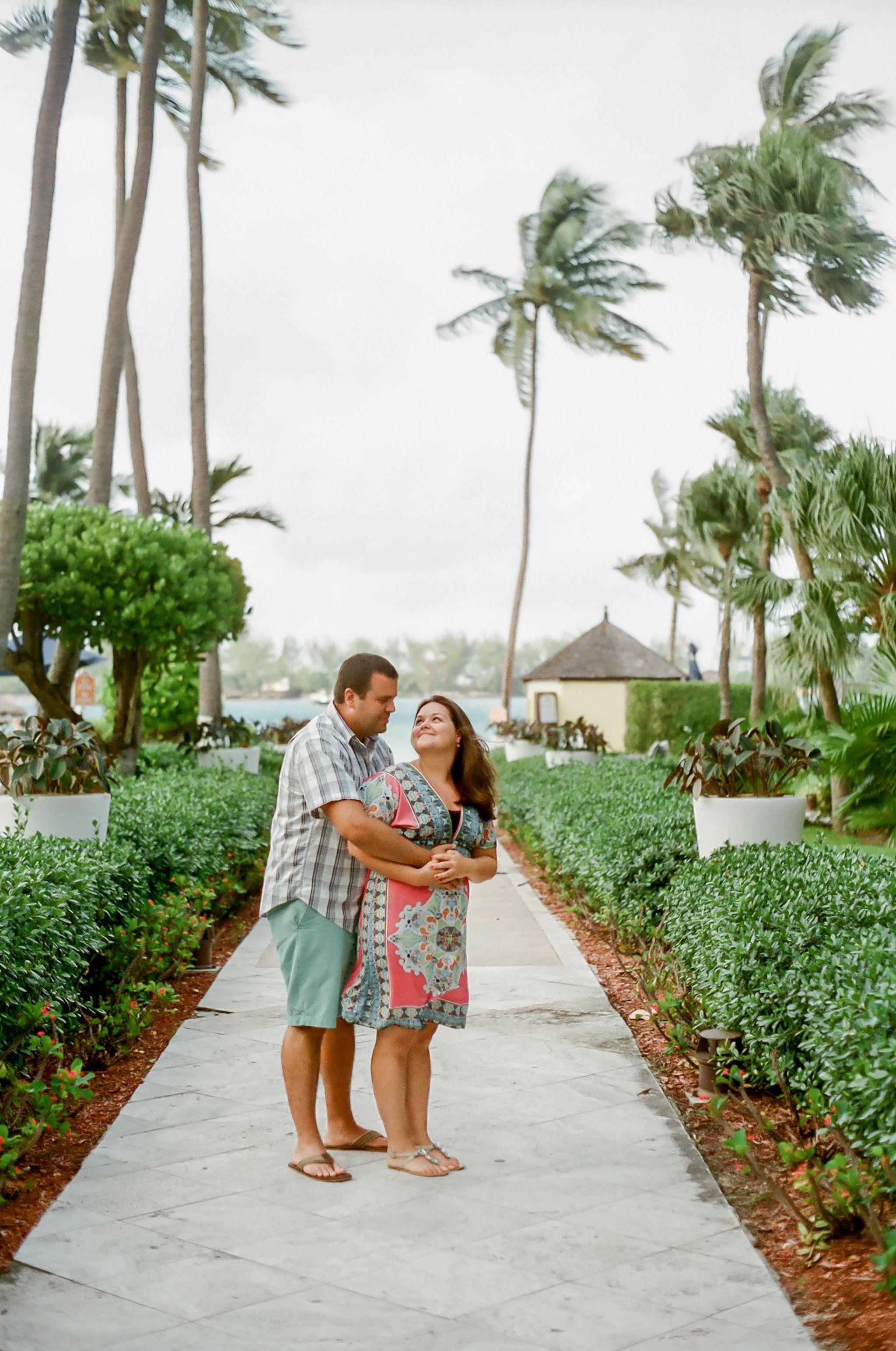 nassau wedding photographer destination wedding photographer hilton bahamas