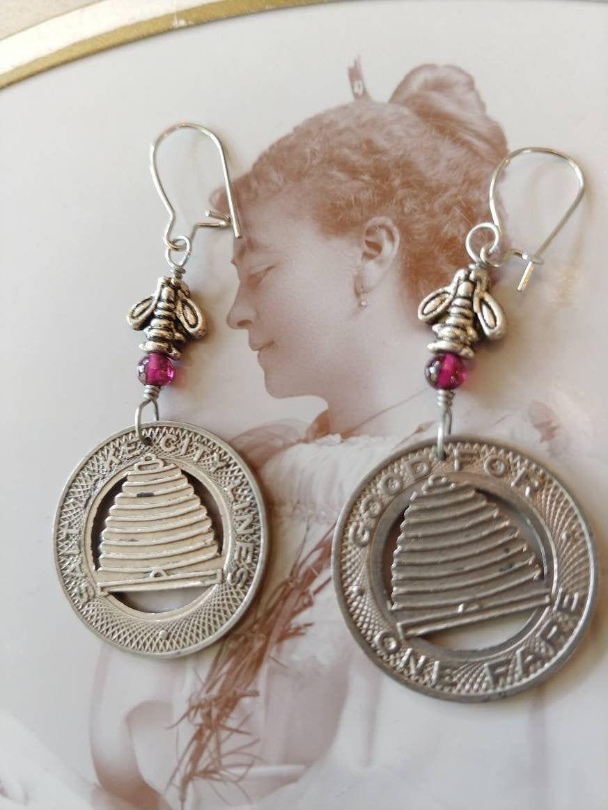 37++ Antique jewelry salt lake city ideas in 2021