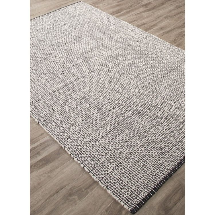 Jaipur Rugs Gramercy By Kate Spade New York Waves Gkn39 Platinum Area Rug Rugs Area Rugs Clearance Rugs