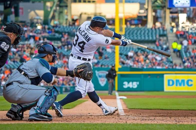 2017 MLB Season Baseball league, Detroit tigers, Mlb