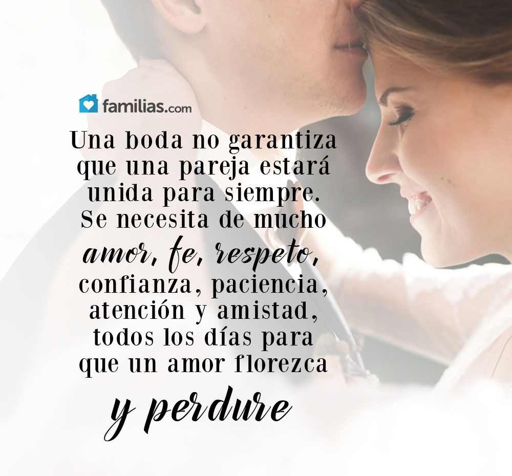 Amor Familia Frases Www Familias Com Pareja Pinterest Amor