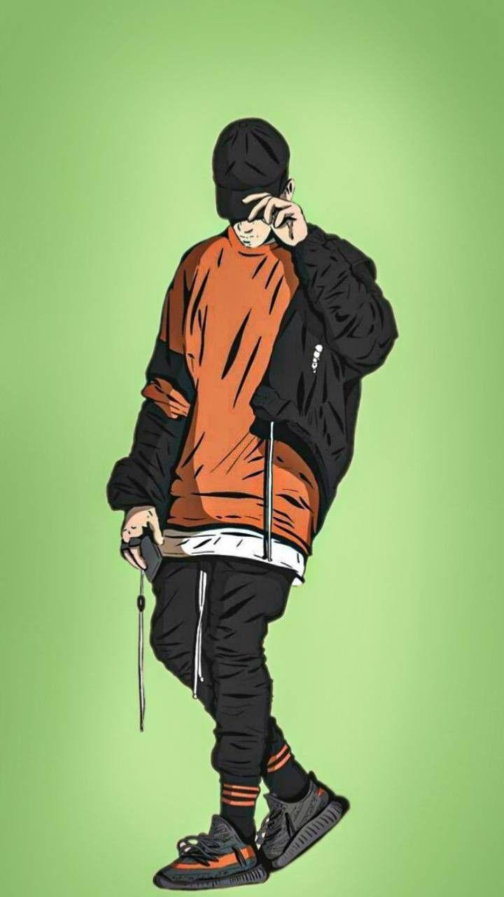 Styles Wallpapers Dp Anime Drawing Art S Attitude Boys Wallpaper Boy Art Popular Anime
