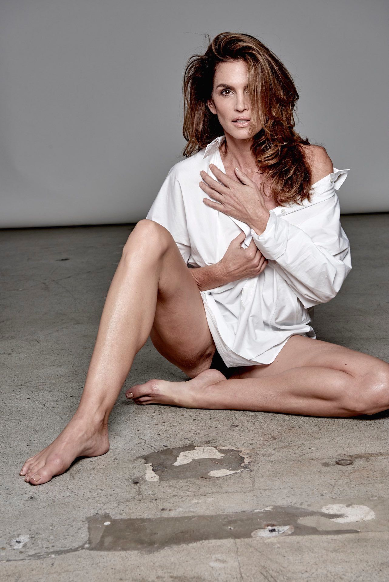 Feet Cindy Crawford naked (31 photo), Tits, Paparazzi, Instagram, see through 2019