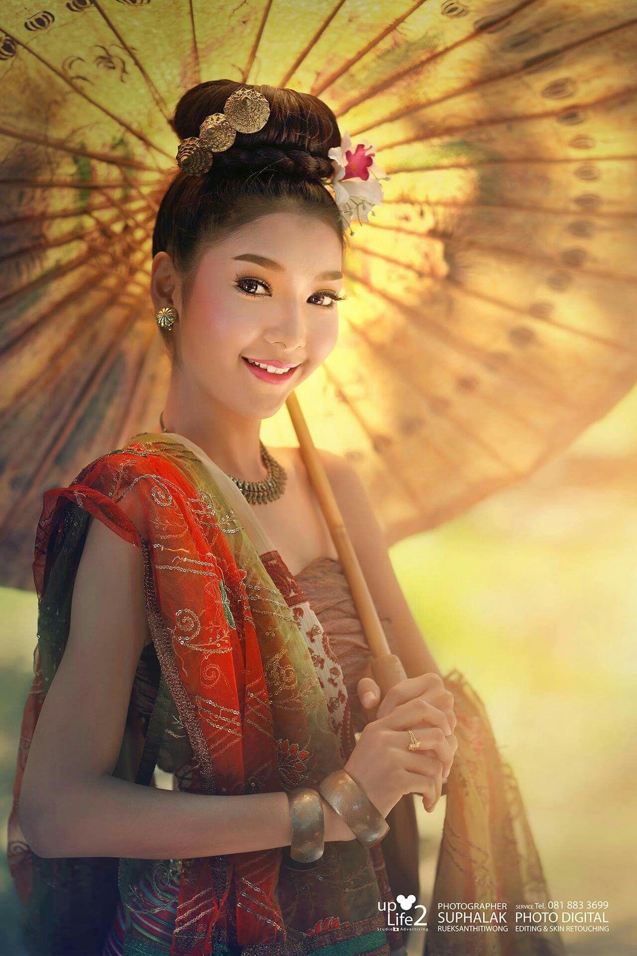 "upLife2 Workshop Ayutthaya ""แม่ภญิงล้านนามาเยือนอยุธยา"" Organize ทุร"