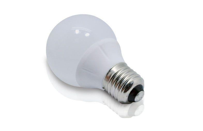 e27 led light bulb Google Search - electric light bulb