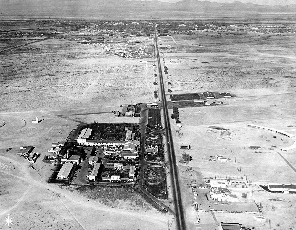 Pin on Viva Las Vintage Vegas