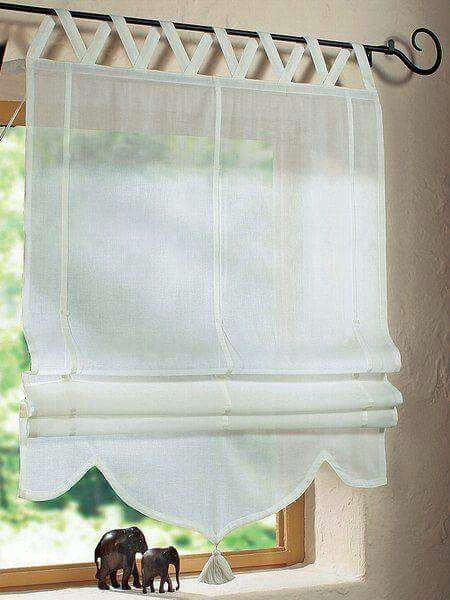 75 beautiful windows treatment ideas valance window and elegant