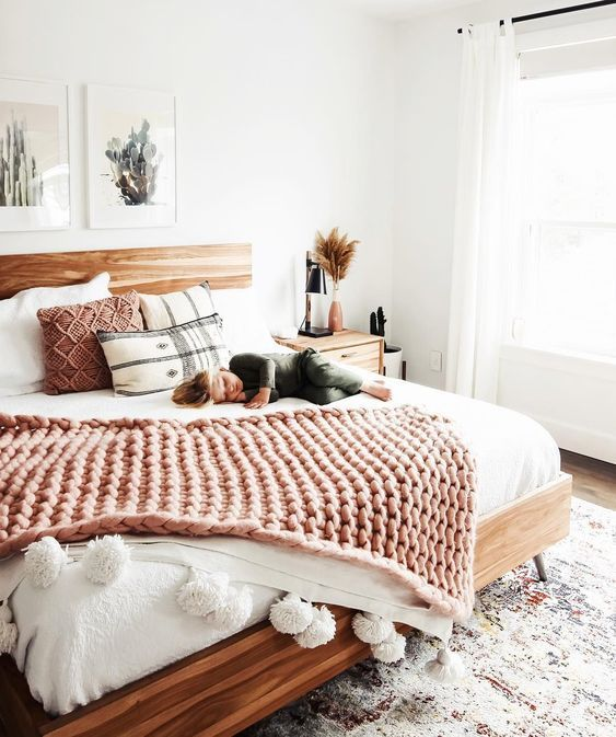 always cozy in ultra soft natural eucalyptus sheets