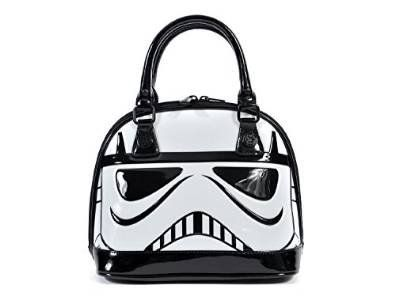 Disney Discovery- Assorted Star Wars Loungefly Bags