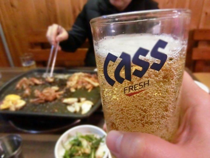 문산 곱창 맛집 : 천하곱창 숯불갈비(문산주민 추천맛집) : 네이버 블로그