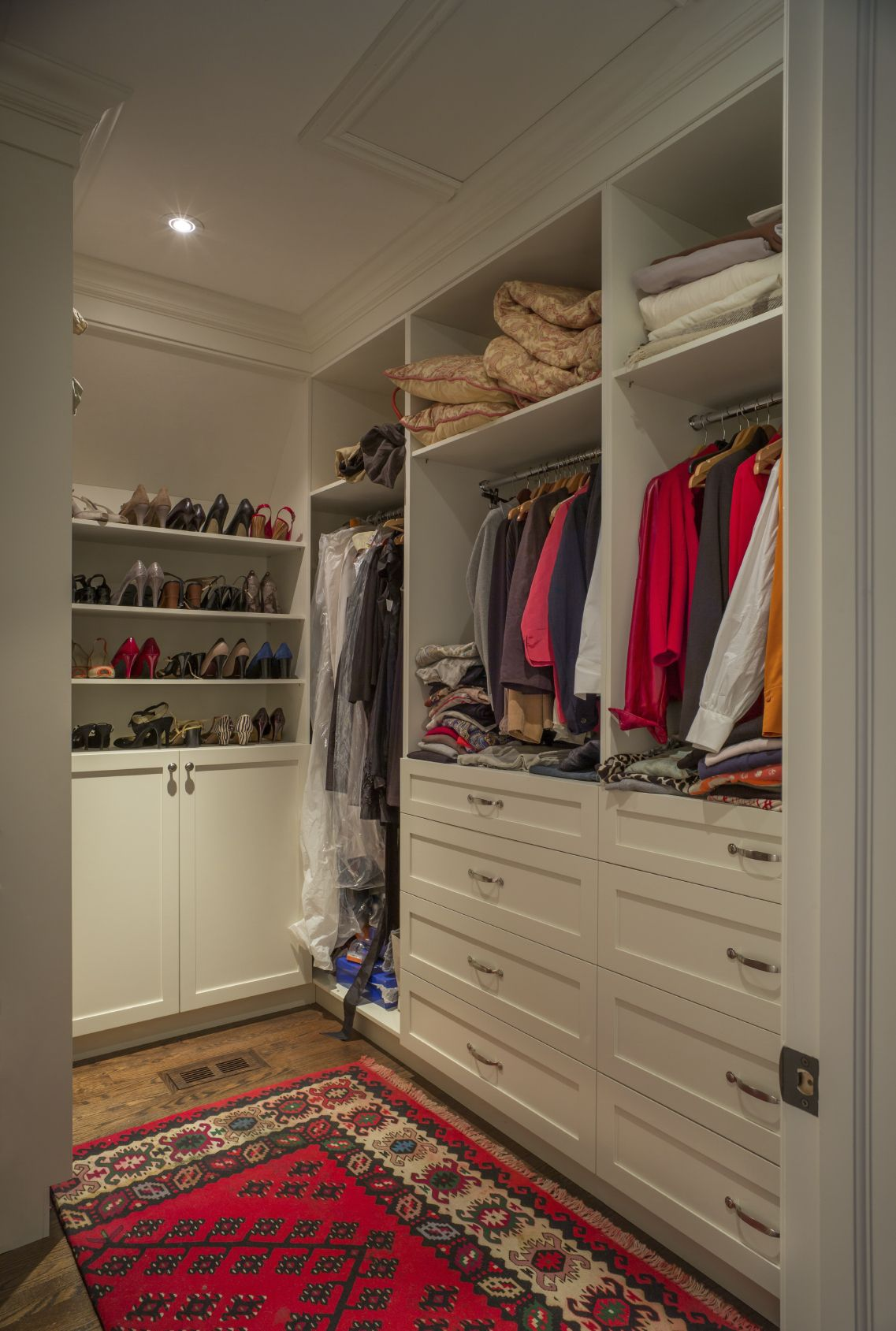 with white our hardware by design denver of blog classyclosets favorite closet closets organized trends life brass