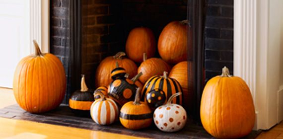 halloween-pumpkins-decorating-fb