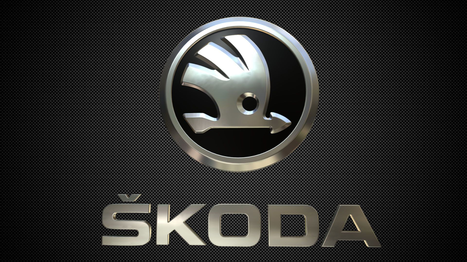 skoda logo 2019 Google Search Skoda, Luxury car logos