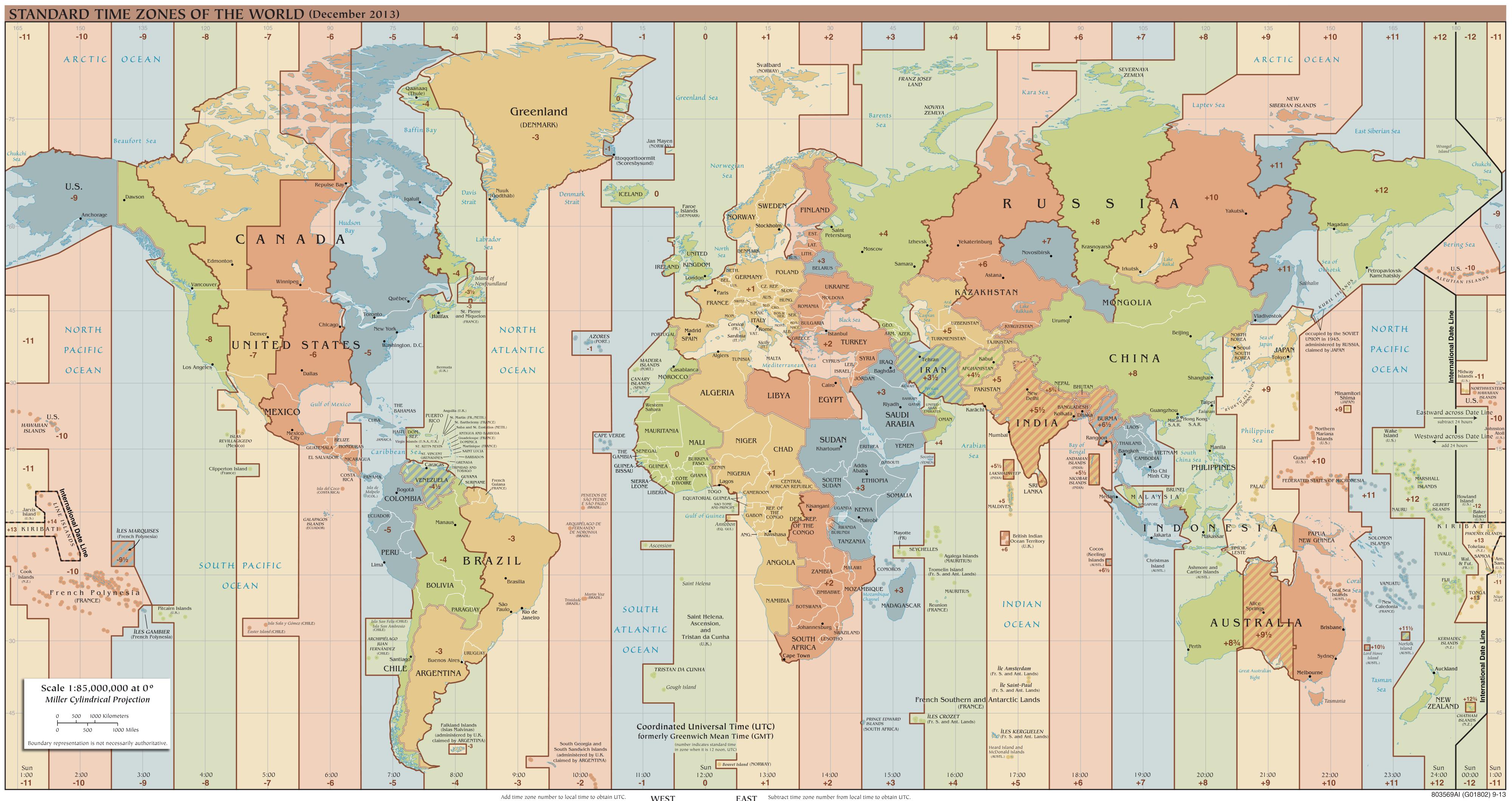 Pin by Geografia Universal tb on Cartografa
