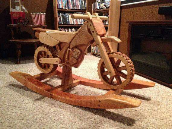 Pin By Joan Hardesty On Woodworking Pinterest Dirt Bikes Baby