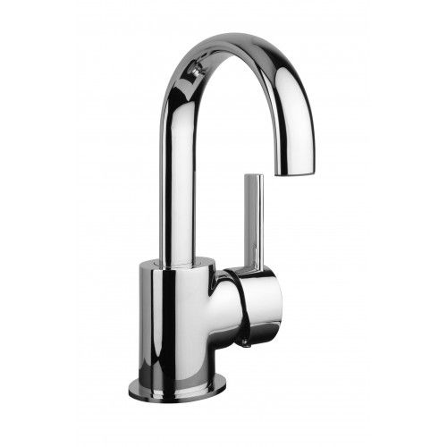 Bathroom Faucet At Best Price Faucetmart Concord On
