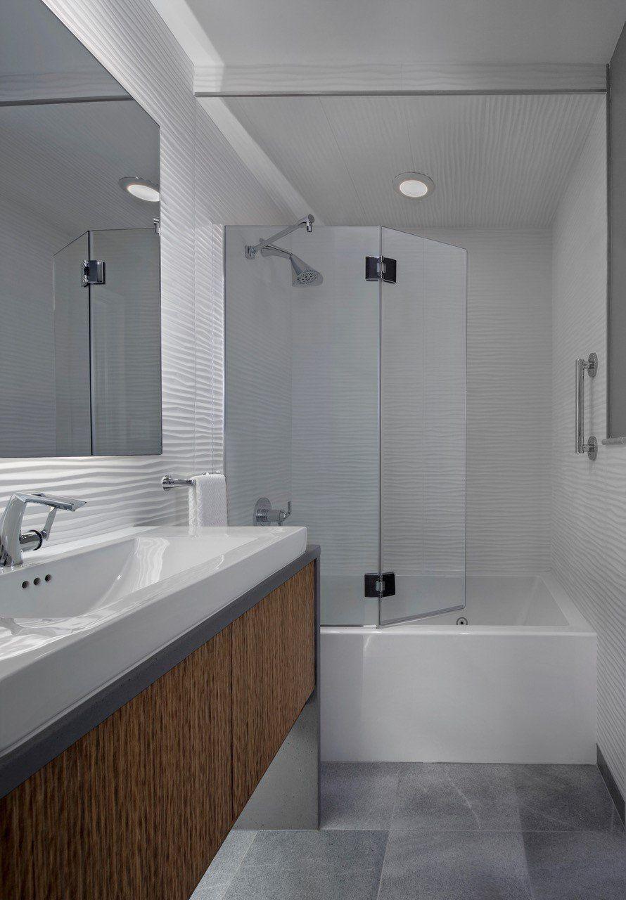 Jacuzzi Baths Jacuzzi Bath Jacuzzi Luxury Bath Bath