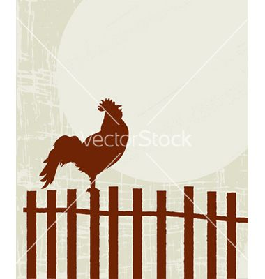 Wall Decoration Vector
