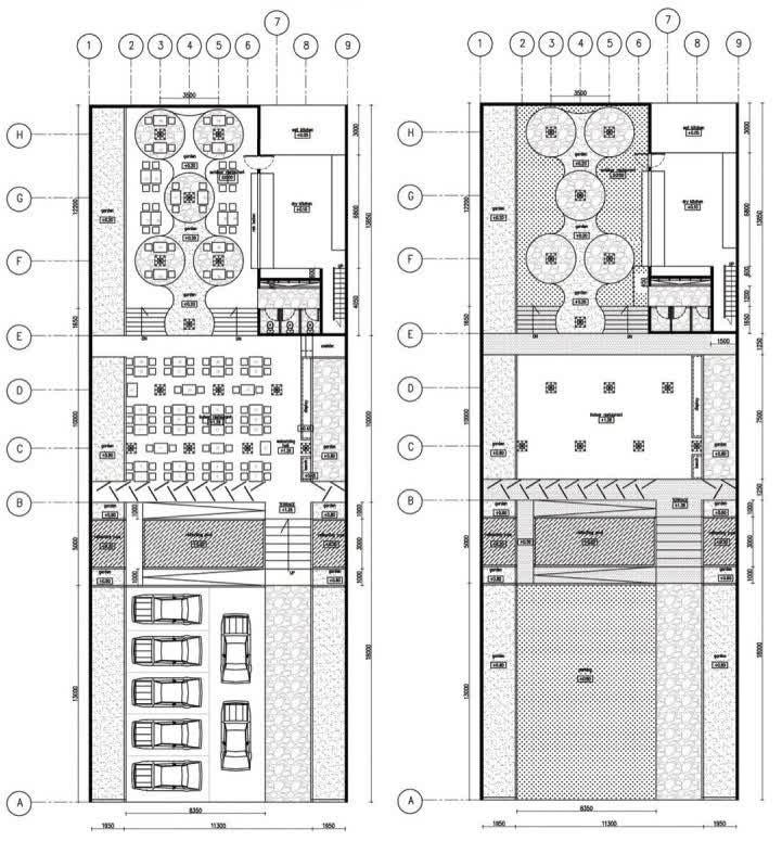 Dailyhomedesigns Com Garage Workshop Plans Loft Floor Plans Floor Plan Sketch