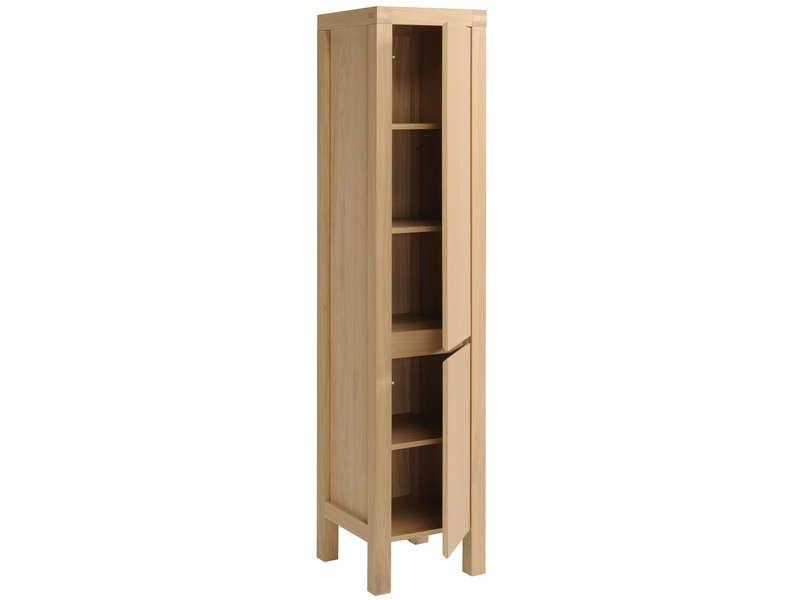 15 Complexe Petit Meuble De Cuisine Conforama Images Tall Cabinet Storage Storage Cabinet Decor