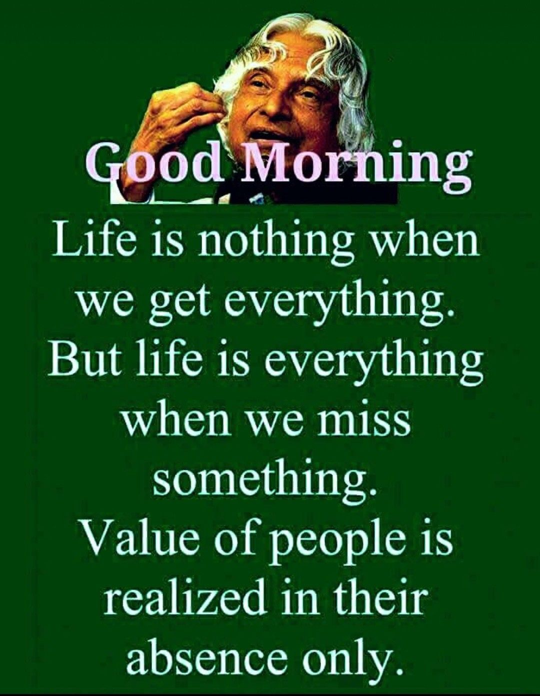 Pin By Dhinisha On Facts Morning Quotes Good Morning Quotes