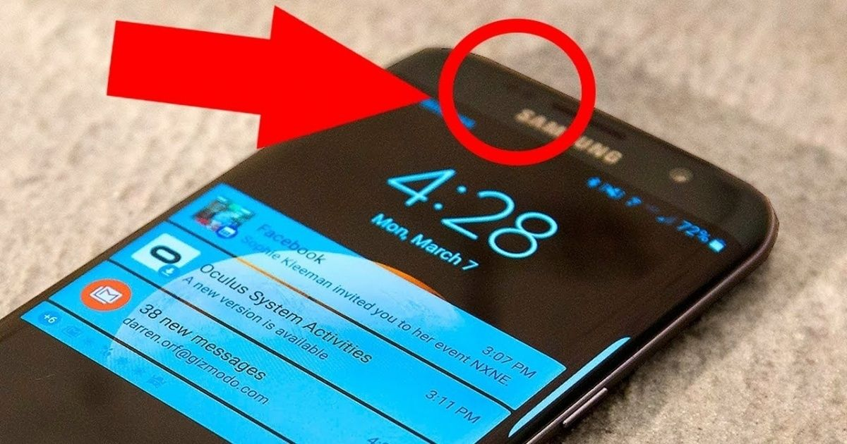 8 Secret Android Functions 90 of Users Don't Know About