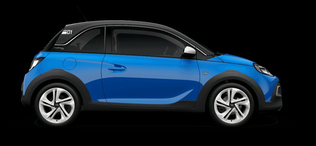 Opel AdamDiamond%20skys%20
