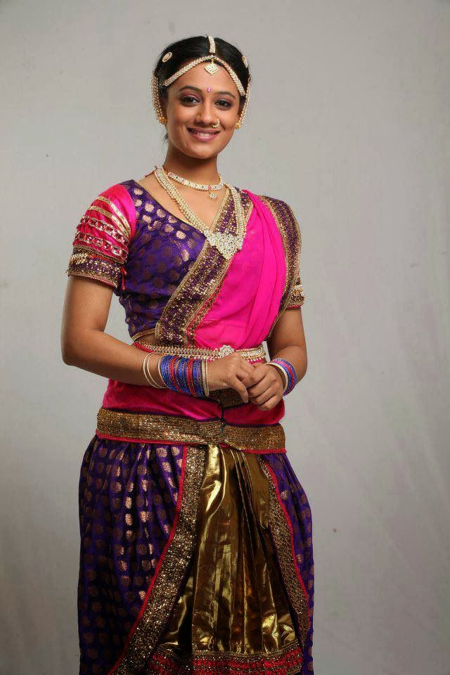 spruha joshi kavitaspruha joshi hot photo, spruha joshi height, spruha joshi movies, spruha joshi photo, spruha joshi age, spruha joshi twitter, spruha joshi controversy, spruha joshi wedding, spruha joshi poems, spruha joshi backless, spruha joshi facebook, spruha joshi marriage, spruha joshi photoshoot, spruha joshi husband, spruha joshi kavita, spruha joshi instagram, spruha joshi bold, spruha joshi blog, spruha joshi pics, spruha joshi images hd