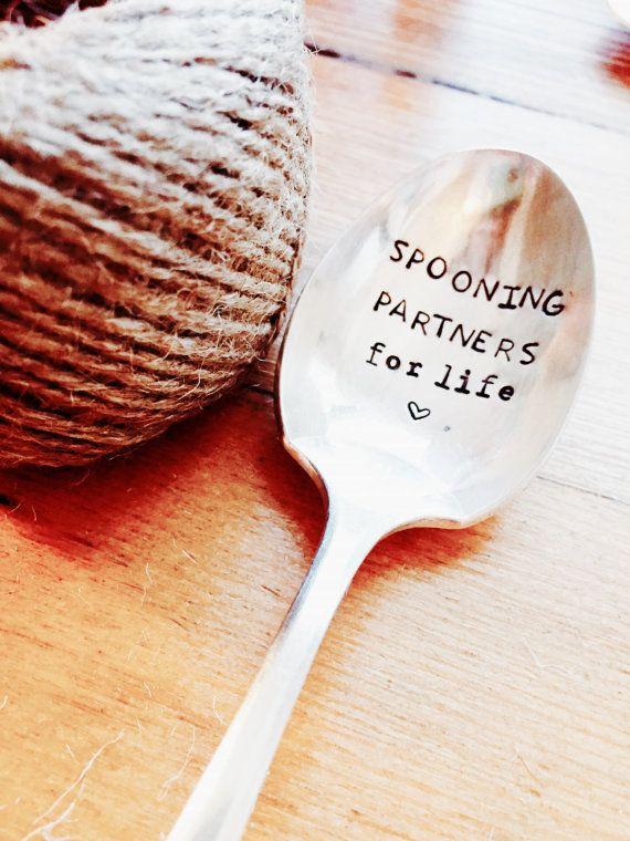 Anniversary Valentine S Gift Https Www Etsy Listing