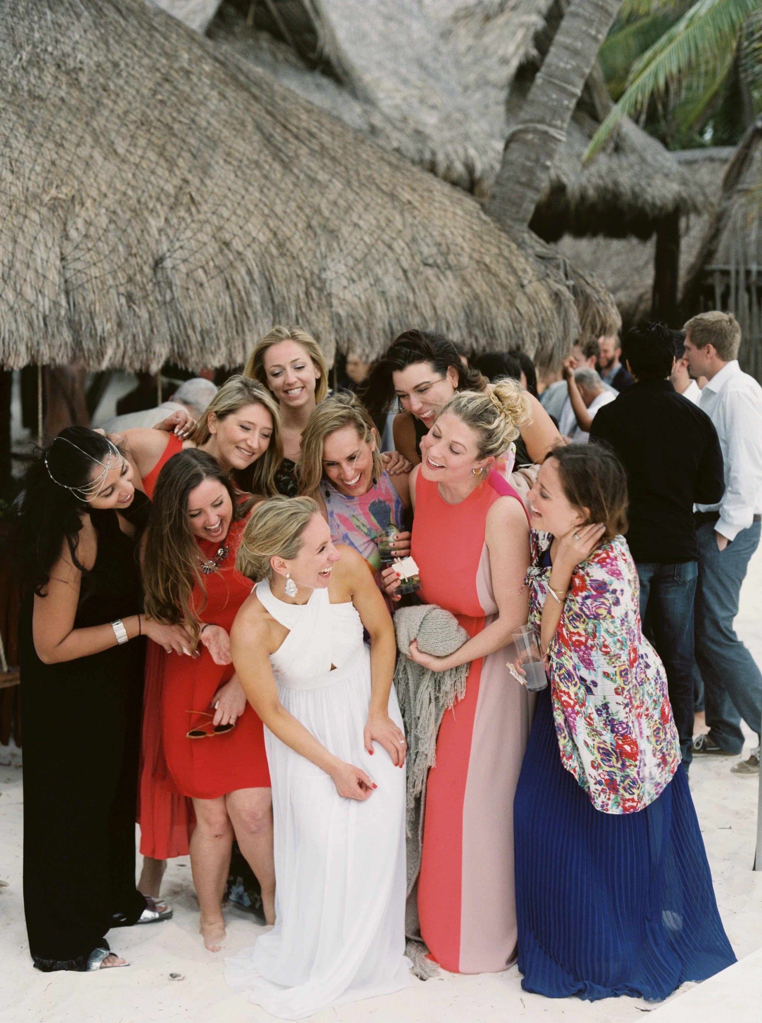 Every Wedding Guest Dress Code Explained Spring Wedding Guest Dress Formal Wedding Attire Wedding Guest Dress [ 3500 x 2606 Pixel ]