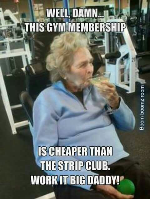 140e1d79222a2feae9f09f52d473297c grandma! you dirty old lady! not aging gracefully pinterest