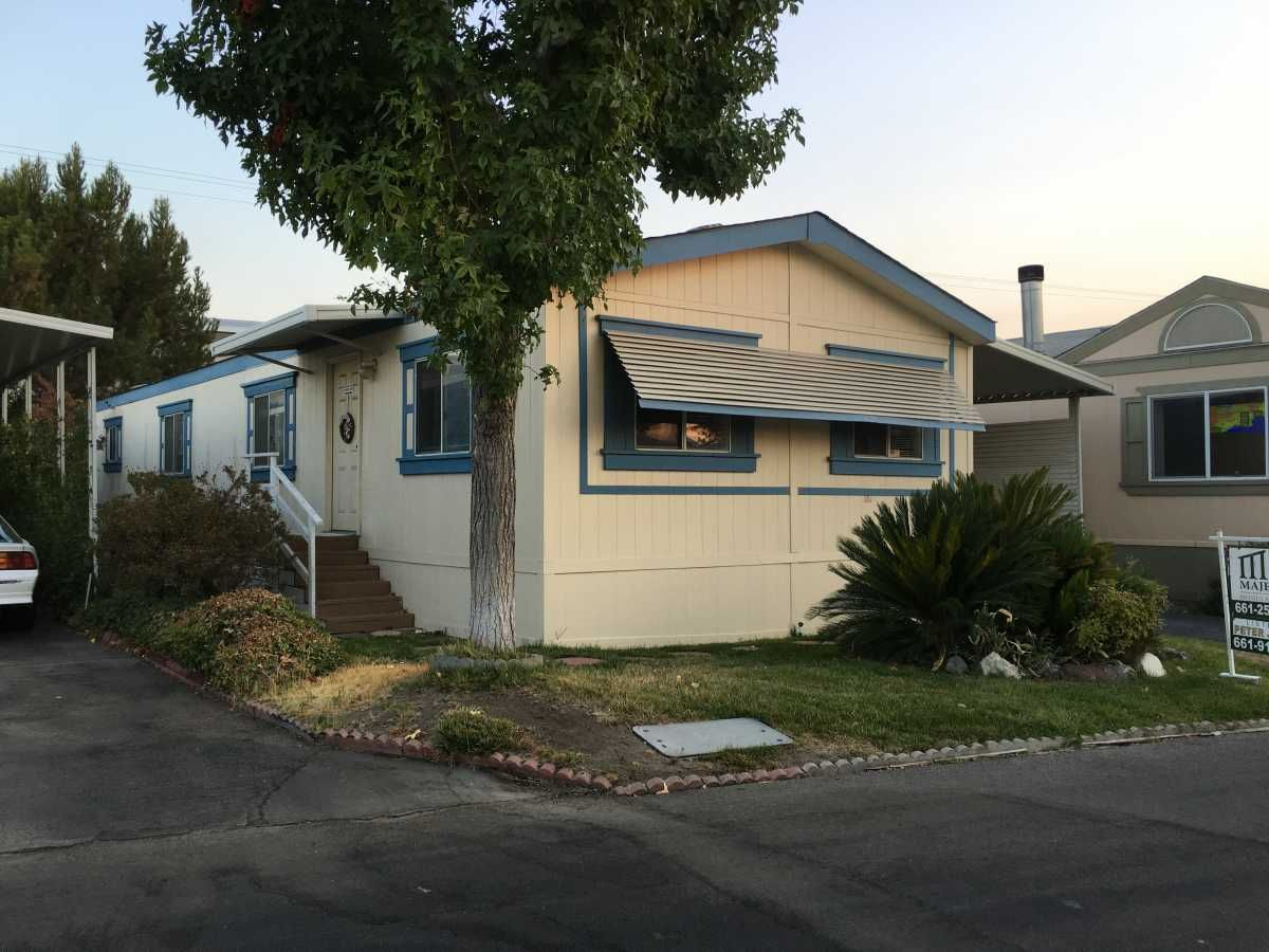 Sold By Majestichomes 6612519949 But We Have More 1997 Skyline Mobile Manufactured Home In Via Mhv Mobile Homes For Sale Ideal Home Manufactured Home