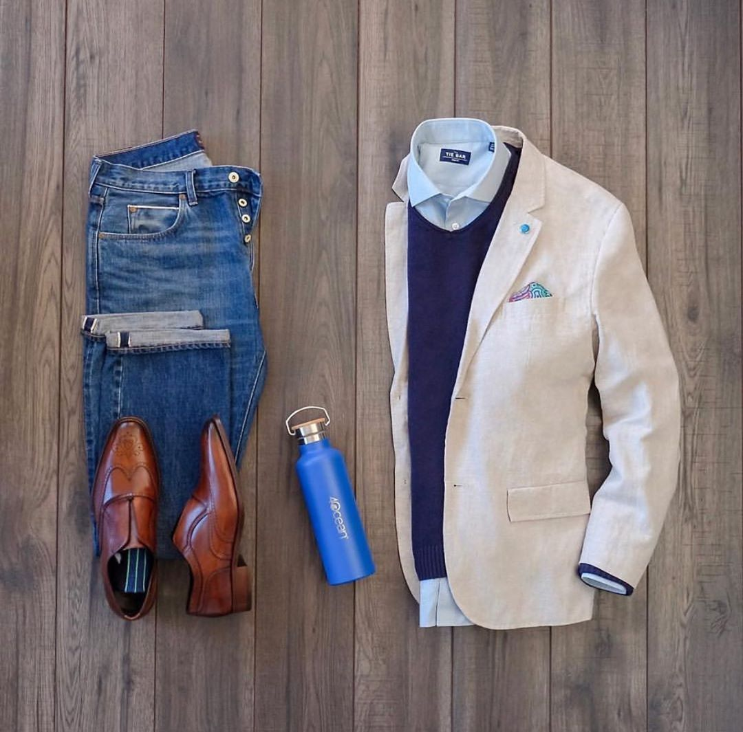 No Photo Description Available Mens Clothing Styles Outfit