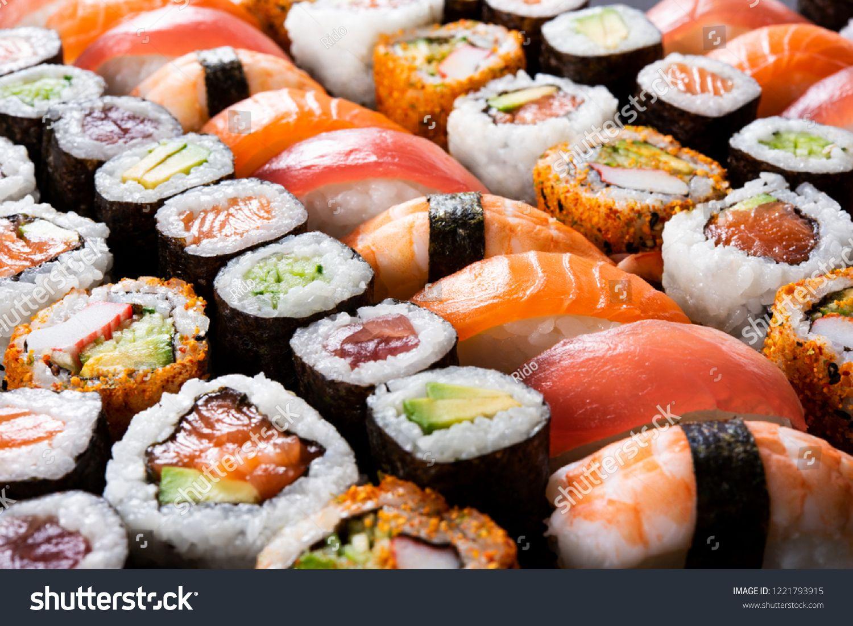 140e598c3d4b79f71ee882d318cab91c - Recetas Sushi
