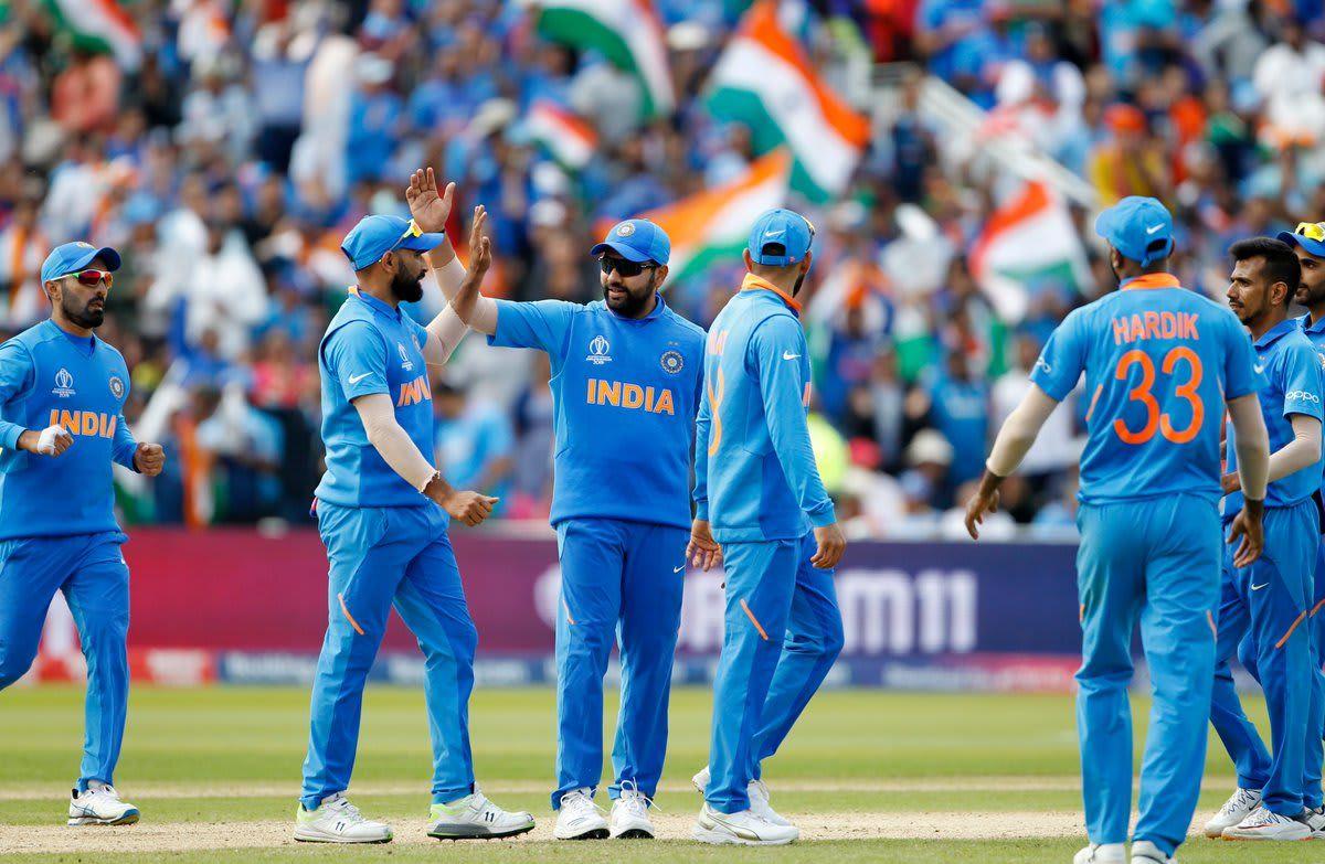 Pin By Funtusheleven On Fantasy Sport India Cricket World Cup Kumar Sangakkara