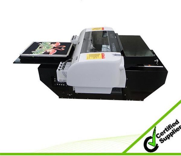 Best 2016 New Model With Two Dx5 Printheads A2 Size T Shirt Logo Print Machine In Belgium Eprinterstore Com T Shirt Printer T Shirt Printing Machine T Shirt Logo Printing