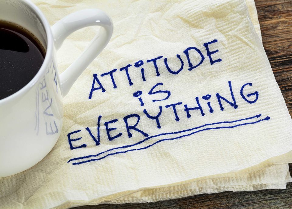Să îți susții argumentat punctul de vedere este cel mai adesea cea mai mare provocare! Iată cum câștigi o atitudine sigură de sine! » https://issuu.com/performance-rau/docs/nr-50-mar-2016/28