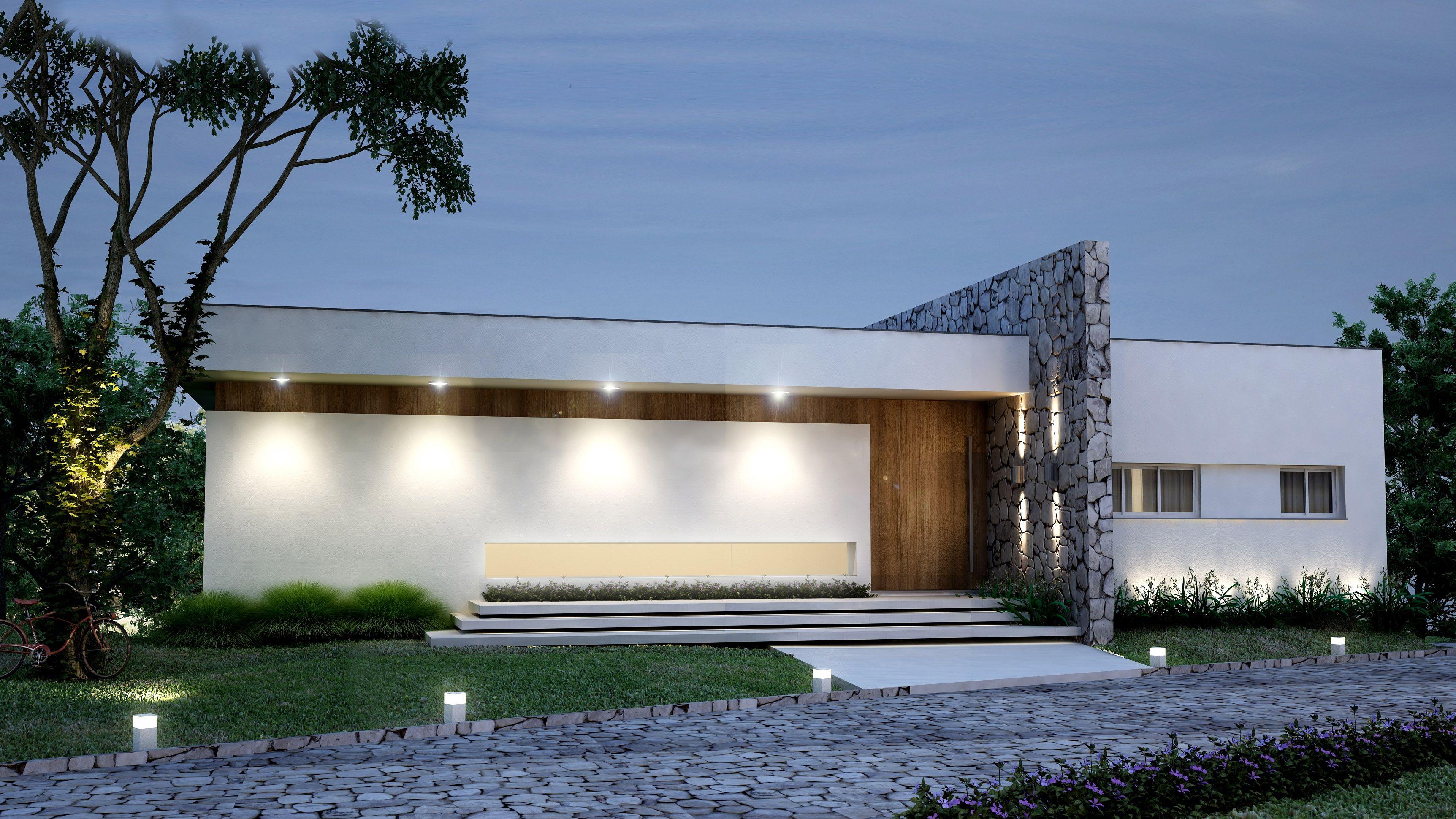 Residência localizada em Caxias do Sul.RS | Brazil